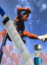 sport et dopage dissertation Nous allons donc nous interroger successivement sur le sport et sur a la legislation sur le dopage et dont l'entraineur est dissertation connexe leter.