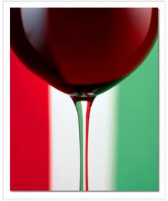 Is Italian wine good this year ?